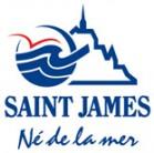 saint james bordeaux