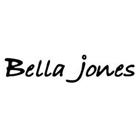 bellajones